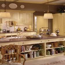 Brilliant Kitchen Design Ideas Country Style Cabinets English To Inspiration Decorating