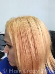 yellow and gold orange tones do i