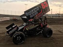backlund plumbing omaha. Brilliant Omaha Dover Charges Forward While Debuting New Partner At I80 Speedway On Backlund Plumbing Omaha B