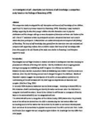 self descriptive essay online writing help writing a descriptive essay