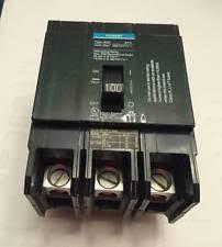 100 amp breaker box ebay pool pump trips breaker on starting at Breaker Box Fuses Pool