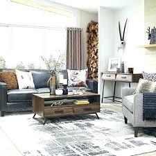 high end modern furniture brands. Quality Modern Furniture Related Post High Brands End