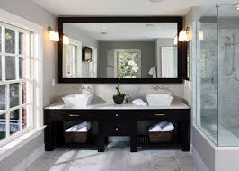 bathroom remodeling prep steps