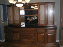 dining room side table. Full Size Of Dining Room Dark Wood Buffet Cabinet Small Kitchen Sideboard Table With Side D