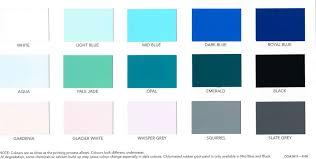 pool paint colorsEpotec High Build HB Epoxy Pool Paint  The Fibreglass Shop