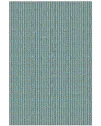 mad mats basic outdoor area rug brown turquoise
