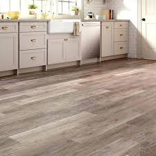 vinyl wood flooring home depot allure plank canada lifeproof look