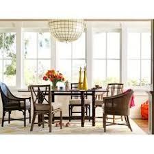 mcguire furniture belden chair jsc75g dinning room tables dining room design dining