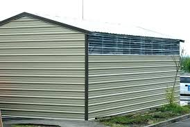 s clear corrugated plastic roofing rona