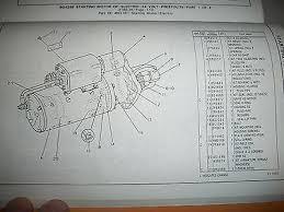 caterpillar c parts diagram related keywords suggestions caterpillar 416c backhoe engine diagram circuit diagrams