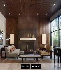 wood interior design lovely wood panel wall for fireplace fireplaces