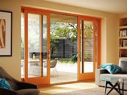 exquisite triple pane patio door ellison sliding patio doors triple pane sliding glass door