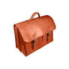 satchel briefcase tan vegetable tanned leather satchel briefcase tan vegetable tanned leather