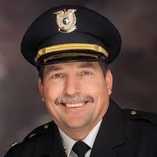 Chief Bryan Schafer (@BschaferBryan) | Twitter