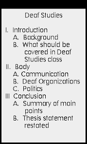 buy thesis paper example Free Essays and Papers