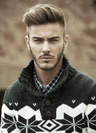 Hairstyle 2016 For Men top 10 men hairstyles of 2016 and how it looks like world of buzz 2093 by stevesalt.us