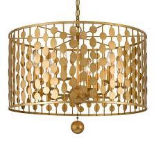 lighting inspiration. Gold Chandelier Light New 844 Best Lighting Inspiration Ceiling Images On Pinterest A