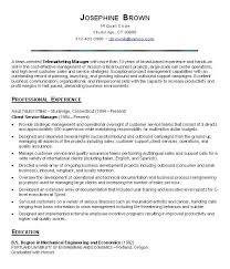sample resume for customer service receptionist   cover letter buildersample resume for customer service receptionist customer service representative resume sample monster contains sample sample you