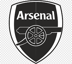 Become a free digital member to get exclusive content. Arsenal F C Emirates Stadium Premier League Football Fa Cup Arsenal F C Emblem Label Png Pngegg