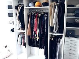build your own custom closet medium size of build a custom closet best walk in closet