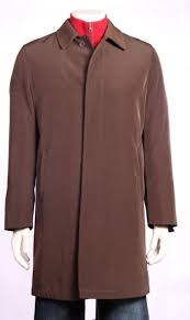 mens brown overcoat 25277 jpg