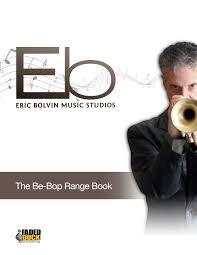 Big Band Charts Free Pdf The Be Bop Range Book
