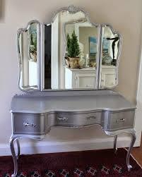 mirrored furniture ikea. Delightful Vanity Mirror Set Ikea 32 Cool Chrome Grey Makeup Table L C2c4452d7cb46233 Mirrored Furniture O