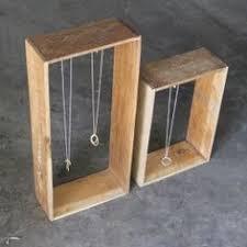 Stall Display Stands Display Riser Wood Riser Display Board Jewelry Riser Jewelry 84