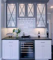 Cabinets To Go Charlotte Nc Coolest 19 Best Glass Doors U0026 Custom  Images On Pinterest Cabinets Go Charlotte T14