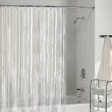 cool shower curtain for guys. Full Size Of Curtain:blue Shower Curtain Bed Bath And Beyond Fabric Curtains Walmart Large Cool For Guys