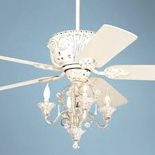 ceiling fan for nursery. girl ceiling fan baby room fans nursery 25 best ideas about girls on pinterest inside for