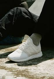 new balance 247 white. new balance 247 breathe pack new balance white