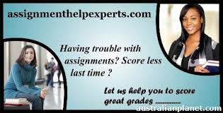 cheap assignment help in north melbourne share