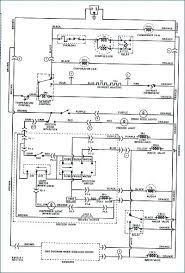 whirlpool refrigerator diagram refrigerator defrost timer wiring whirlpool refrigerator diagram refrigerator defrost timer wiring diagram whirlpool fridge wiring diagram