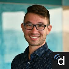 Dr. Wesley Mclaughlin, MD – Aurora, CO | Pediatrics