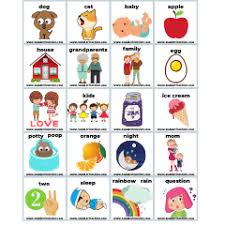 Introduce your child to the alphabet with these free printable alphabet flash cards and video. Alphabet Flashcards Activity Incl Free Printable Toddler In Action