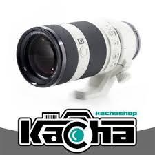 sony 70 200 f4. image is loading sale-sony-sel-fe-70-200mm-f4-g- sony 70 200 f4