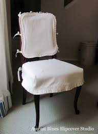 plastic chair seat covers. Interesting Covers Elegant Plastic Seat Covers For Dining Room Chairs 86 On Home On Chair R