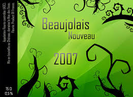 this essay is about what is business etiquette in the workplace etiquette fictive beaujolais nouveau 2007