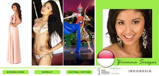 miss universe b dazzled s prediction list b dazzled commentary by b