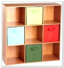 closet maid cube storage 3 cube bench espresso cube storage 9 cube storage unit espresso 3 closet maid cube storage