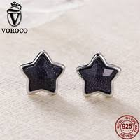 Find All China Products On Sale from <b>VOROCO</b> Official Store on ...