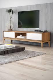 modern tv console. Joren TV Stand   Mid Century Modern Kure Collection Tv Console L