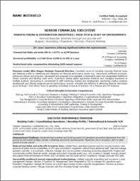 What Is Resume Headline Example Best of R Epic Professional Headline Resume Examples Best Sample Resume