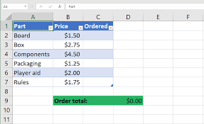 How to Insert a Checkbox in Excel - In 5 Minutes or Less [2019 Tutorial]
