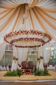 nice home wedding decorations ideas 1000 ideas about indian