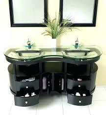 inexpensive bathroom lighting. Bathroom Lighting Clearance Discount Vanity Lights Lowes Inexpensive
