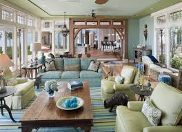 Green Living Room Ideas Unique Decorating Design