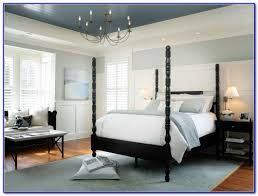 bedroom color paint ideas. simple most popular bedroom paint colors 56 love to cool diy ideas with color o