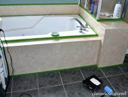 tub and shower paint can you paint a bathtub how to paint cultured marble tub surround paint bathtub shower surround shower tub paint ling